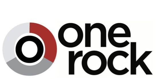 One Rock International